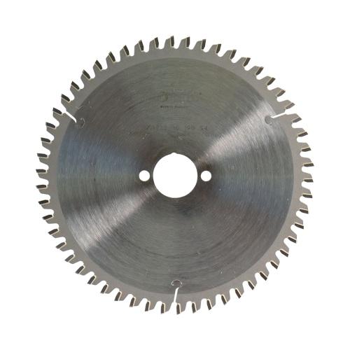 Panze (discuri) circular