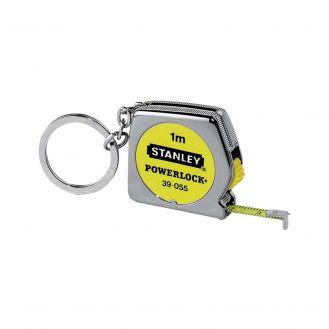 Ruleta brelok Stanley 0-39-055, 1 m