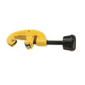 Dispozitiv pentru debitarea tevilor 3 - 30 mm Stanley 0-70-448
