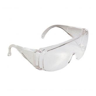 Ochelari de protectie standard STIHL 00008840367