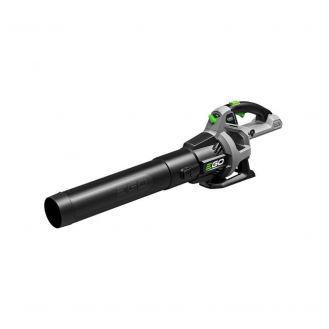 Suflanta electrica pentru frunze Ego Power LB5300E, compatibila cu acumulatori Li-Ion 56 V, 900 mᶟ/h debit aer