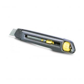Cutter Stanley 1-10-018, INTERLOCK, 18 mm