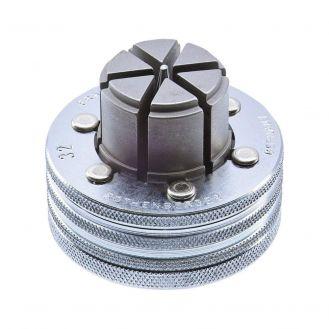 Cap de expandare Rothenberger 11010, Standard, 10 mm