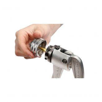 Cap de expandare Rothenberger 12432, ROLOCK 32 mm