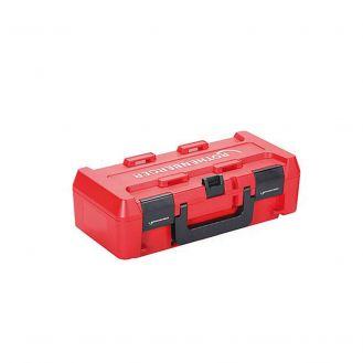 Geanta plastic Rothenberger 1300003334, Rocase 4212, rosie, 5.7 L