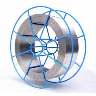 Bobina sarma aluminiu Union AlMg5 1.2 mm Bohler 14556, 7 kg