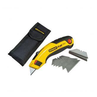 Cutter Stanley 2-98-458, 180 mm