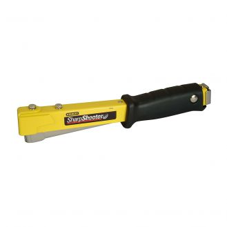 Capsator tip ciocan Stanley 6-PHT150, pentru utilizare intensa