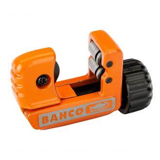 Dispozitiv de taiat tevi Bahco 301-22, 3 - 22 mm