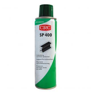 Solutie pentru protectie impotriva coroziunii CRC 32350-AA, SP400, 500 ml