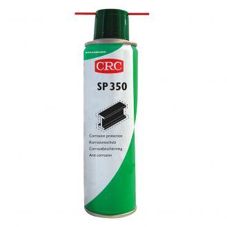 Spray pentru protectie impotriva coroziunii CRC 32672-AA, SP350, 250 ml