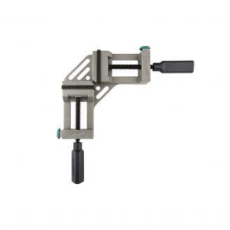 Menghina mobila pentru colturi Wolfcraft 3415000, 65 mm
