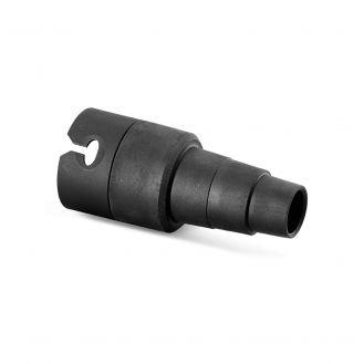 Adaptor universal Flex SAD-C D25-32 AS, 445029, antistatic