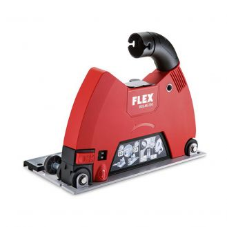 Racord aspiratie Flex DCG AG 230