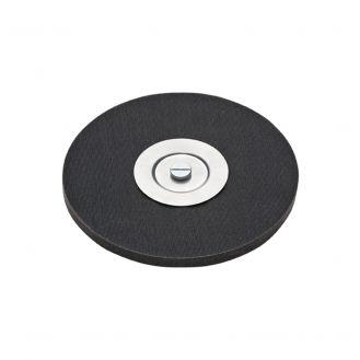 Pad pentru slefuit Flex 485187, 225 mm
