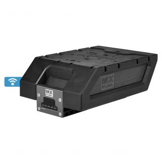 Acumulator Milwaukee MXF XC406, Li-Ion 72 V, 6,0 Ah