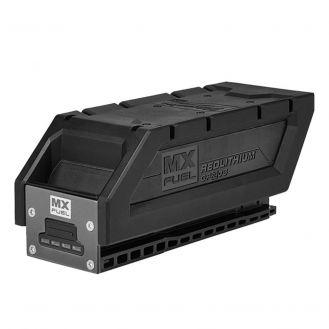 Acumulator Milwaukee MXF CP203, Li-Ion 72 V, 3,0 Ah