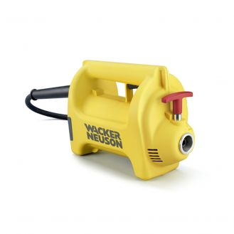 Vibrator de beton Wacker Neuson M2500/230_4X45, putere 1800 W, ax flexibil 4 m, cap vibrator 45 mm