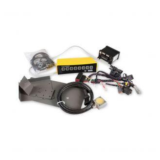 Kit retrofit Compatec Wacker Neuson 5100017358, RT-SC3