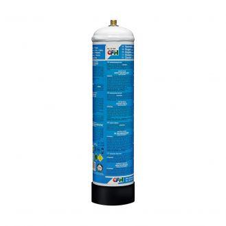 Butelie oxigen CFH 52505, SF3100