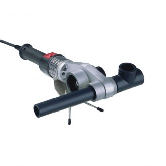 Aparat electric pt. mufat Rothenberger 53540, ROWELD  P-63 electronic, 20-25-32 mm, pt tevi PP si PPR.