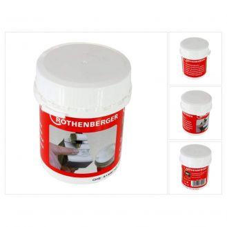 Pasta termoconductoare pentru Rothenberger 62291 ROFROST TURBO, 150 ml