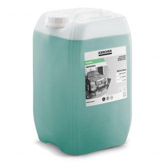 Spuma activa Karcher RM 812 ASF, 20 l