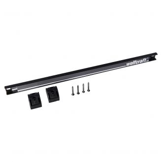 Suport magnetic multifunctional Wolfcraft 6806000