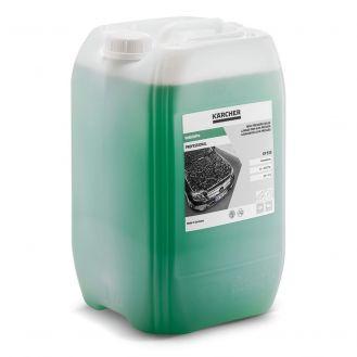 Detergent pentru spalare cu presiune Karcher CP 935, 20 l, 6.295-517.0