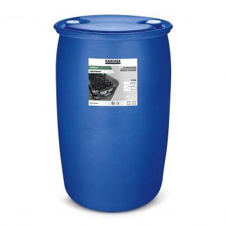 Detergent pentru spalare cu presiune Karcher CP 935, 200 l, 6.295-518.0
