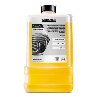 Inhibitor Karcher PressurePro Machine Protector Advance 1 RM 110, 6.295-625.0, 1l
