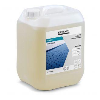 Detergent pentru covoare Karcher CrapetPro RM 764 OA, 10l,  6.295-854.0