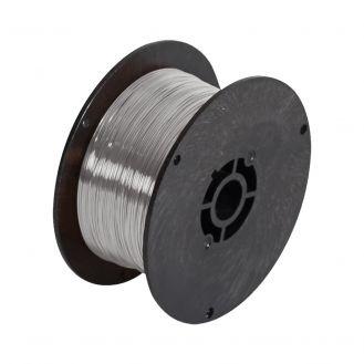 Bobina sarma otel inox 0.8 mm Telwin 802061, 1 kg