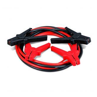 Kit cabluri de pornire auto 350 A Telwin 802515, 16 mm2 lungime 3 m, PRO LINE