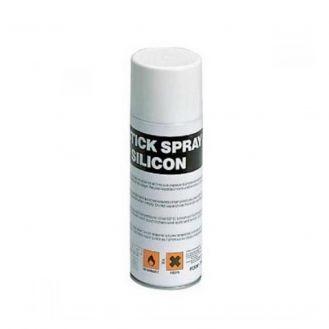 Spray anti lipire Telwin 804209