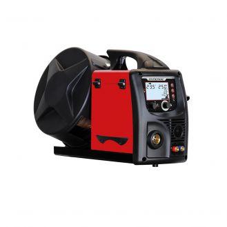 Derulator sarma TE 550 Wire Telwin 806294