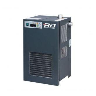 Uscator de aer prin refrigerare Fini RD32.A, 3200 l/min, 14 bar