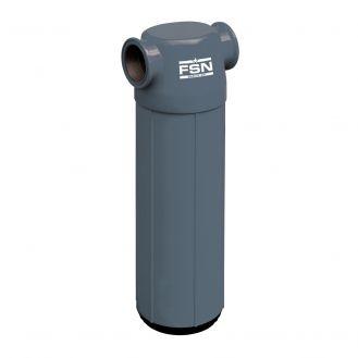 Separator centrifugal Fini WS100, 10000 l/min, presiune maxima 16 bar, 8193459