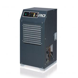 Uscator de aer prin refrigerare Fini RD43.A, 4300 l/min, 14 bar