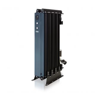 Uscator de aer prin adsorbtie Fini DD83, 833 l/min, 16 bar