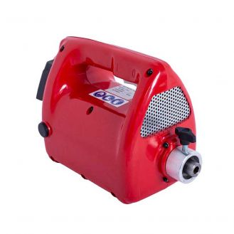 Unitate de antrenare pentru vibrator intern de beton Technik AVMU-CV, tensiune 230V/50Hz, putere 1600 W