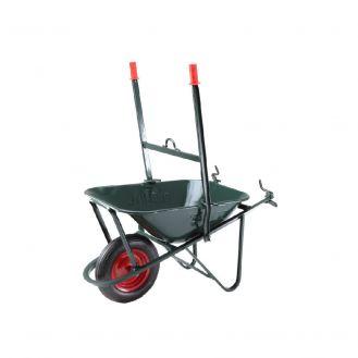 Roaba Imer BA1005404, pentru ridicare materiale cu electropalanul (brat rabatabil)