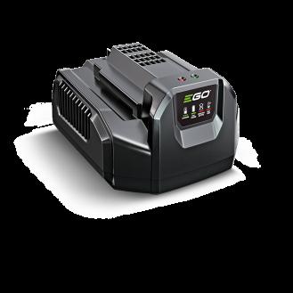 Incarcator standard pentru acumulatori Li-ion Ego CH2100E,  56 V