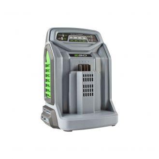 Incarcator rapid pentru acumulatori Li-ion Ego CH5500E,  56 V