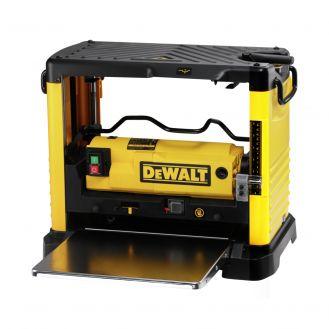 Rindea electrica stationara Dewalt DW733, 1800 W, 317 mm