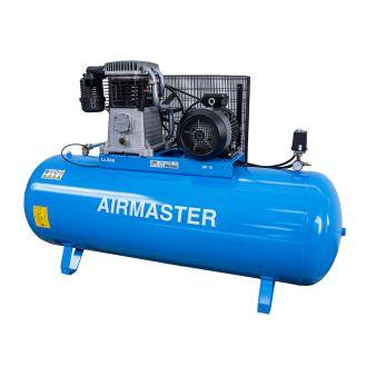 Compresor de aer Airmaster FT10/1200/500, 500 l, 7.5 kW, 11 bar, 1191 l/min