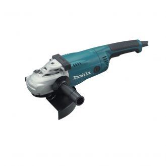 Polizor unghiular Makita GA9020F, 2200 W, 230 mm