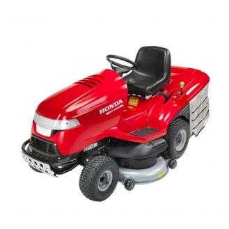 Tractor de tuns iarba Honda HF2622K1 HTE, 688 cm³, 18.9 CP, 122 cm