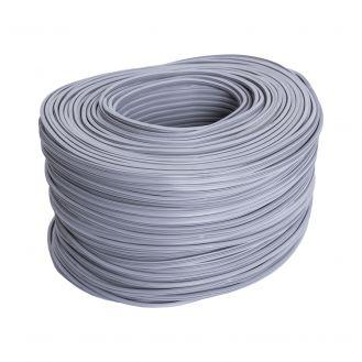 Cordon PVC Betontehnik JG42, 4.2 mm cu lungimea de 300 metri