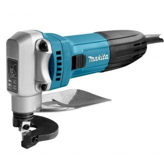Masina pentru taiat tabla Makita JS1602, 380 W, maxim 2.5 mm